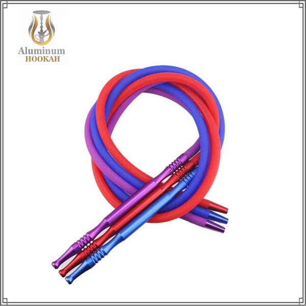 factory wholesale narguile hot sale chicha accessories shisha hookah hose